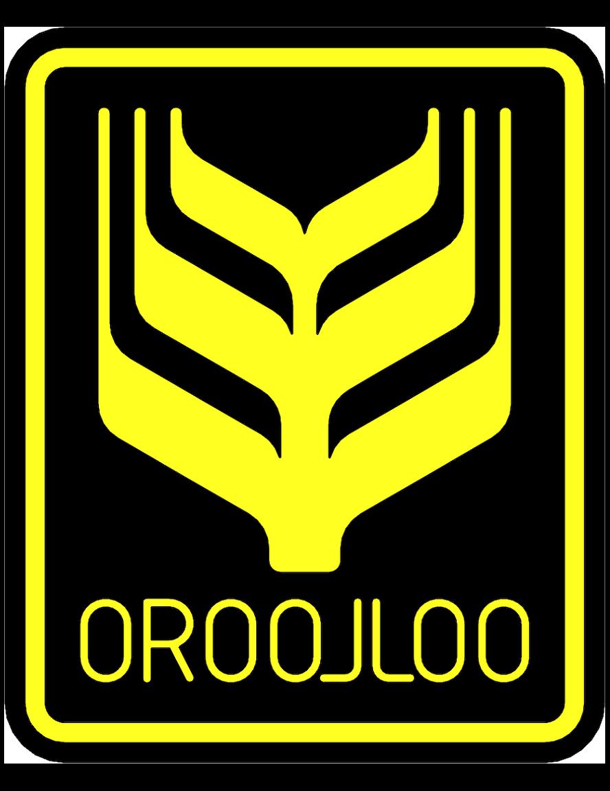 OROOJLOO COMPANY